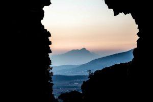 Foto realizzata da Loris Moratti al corso di fotografia di Officinazero6 a Verona 001