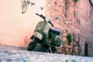 Corso fotografia Verona 0003