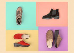 servizio fotografico scarpe 001
